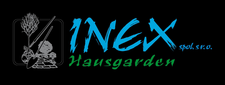 inexhausgarden.sk